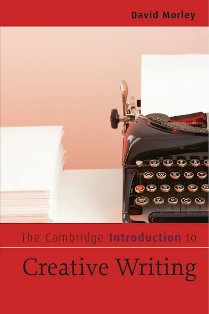 Cambridge Introduction Creative Writing images (4).jpeg
