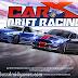 CarX Drift Racing Mod Apk 1.16.2