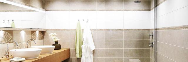 Reformas integrales y espectaculares de cuartos de baños