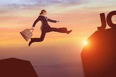 5 Cara Cepat Mendapatkan Pekerjaan bagi Fresh Graduate atau yang Baru lulus