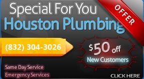 http://plumbinginhoustontexas.com/images/coupon2.jpg