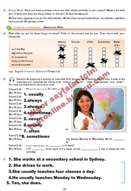 10.sinif-ingilizce-ders-kitabi-a.12-evrensel-cevap-sayfa-41