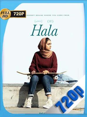 Hala (2019) HD[720P] latino[GoogleDrive] DizonHD