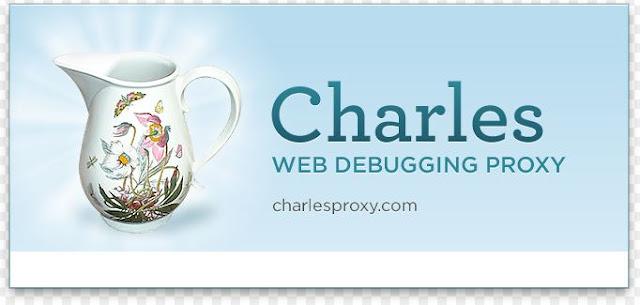 تحميل برنامج تشارلز 2017 Charles مجاناً لتهكير المزرعة السعيدة كامل بالجافا