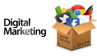 Bisnis Online Modal 1 Juta teraman