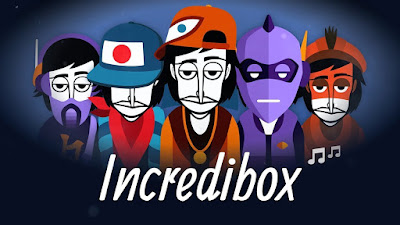 https://www.incredibox.com/