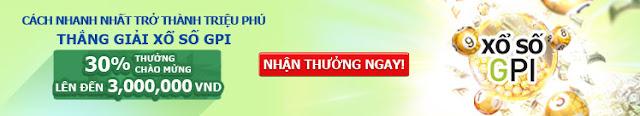 Europa League03/10: Chọn AZ Alkmaar +1/4 hay Man Utd -1/4 Thuong%2Bso%2Bde1