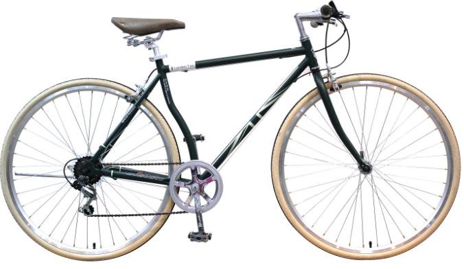 Cara Membeli dan Menyesuaikan Sepeda yang Benar
