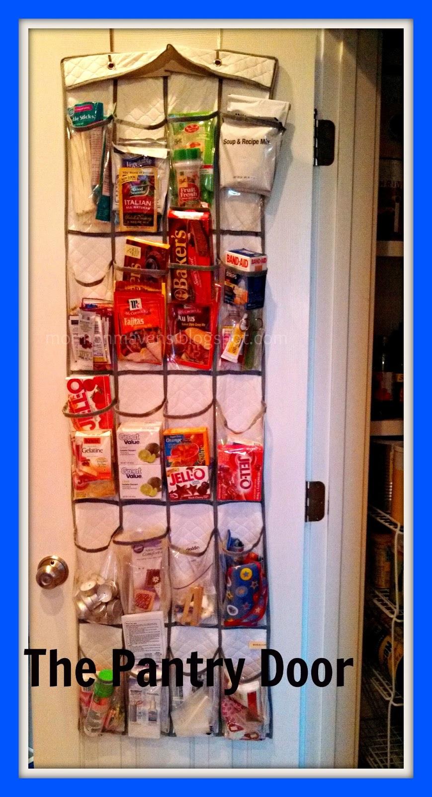 Mormon Mavens In The Kitchen The Pantry Door