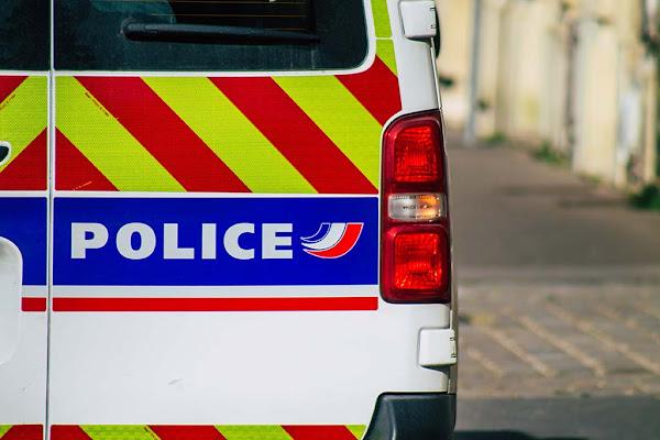 «Sale juif» : un homme insulté et frappé par plusieurs individus dans la rue à Lyon, un suspect interpellé