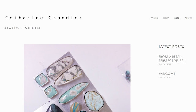 https://www.catherinechandler.com/blog