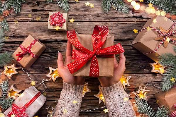Cách chọn món quà tốt nhất cho 12 cung hoàng đạo