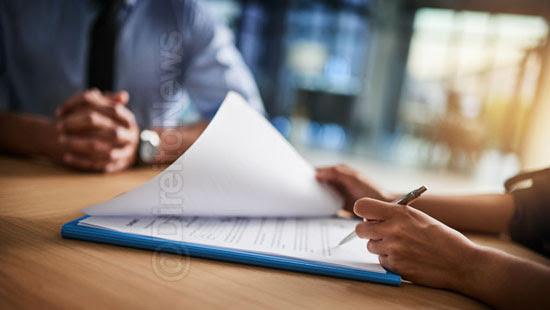 concursados nomeacao cargos ocupados temporarios direito