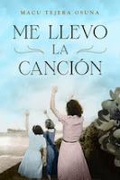 http://lecturasmaite.blogspot.com.es/2015/07/novedades-junio-me-llevo-la-cancion-de.html