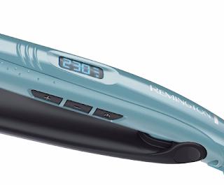 Remington S7300 Wet2Straight Prostownica