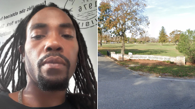Cemetery worker dies after being buried alive when the grave he was digging collapsed on him