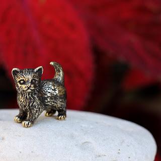 магазин эксклюзивных подарков ручной работы симферополь статуэтки животных