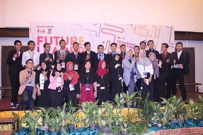 Me & Education Development Room FLS 2016