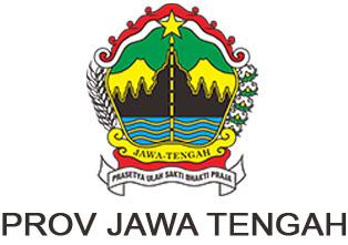 Info Loker 2013 Di Klaten Lowongan Kerja Bp Indonesia Terbaru Agustus 2016 Info Penerimaan Pegawai Blud Rsjd Prov Jateng Dr Rm Soedjrwadi Tahun 2016