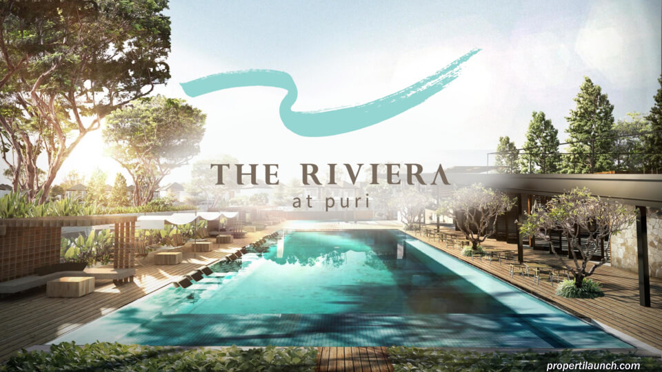 The Riviera at Puri e-Brochure