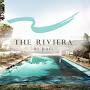 The Riviera at Puri, Rumah Mewah Baru di Area Metland Cyber City