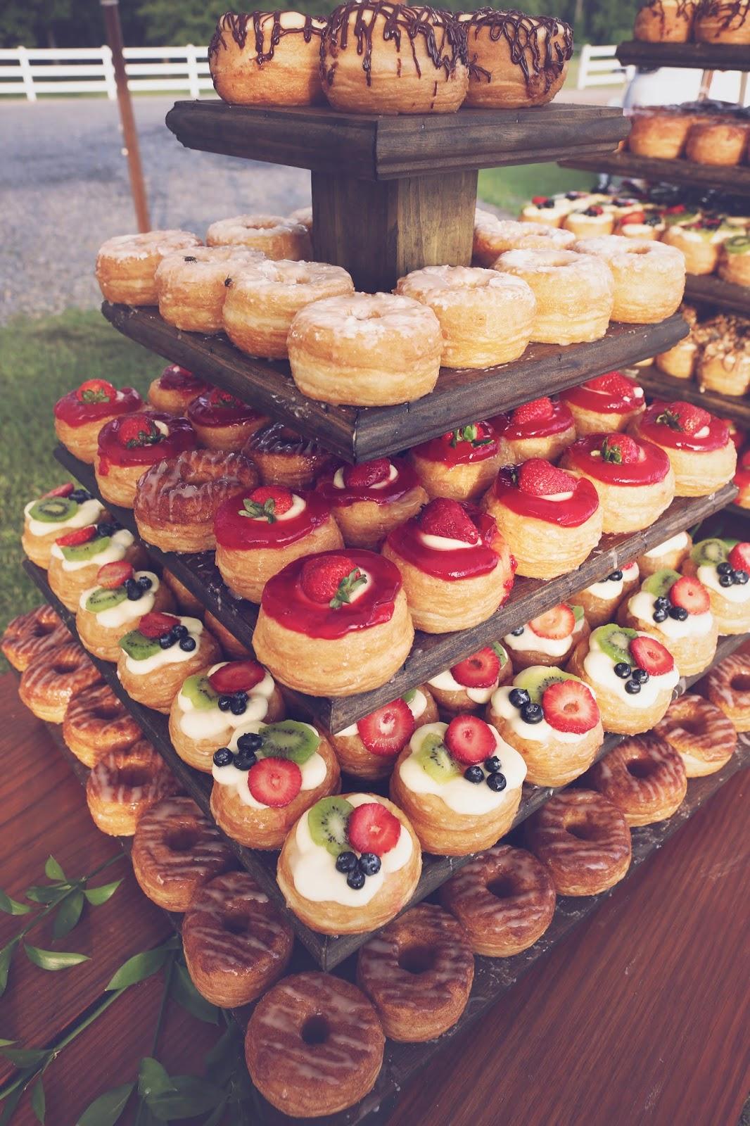 Wedding Dessert Bar Ideas Wedding Decor Ideas