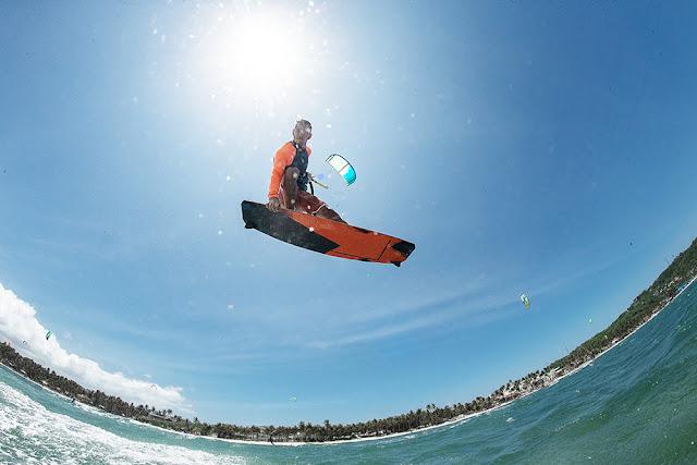 3 sporturi nautice pe care merita sa le incerci vara aceasta