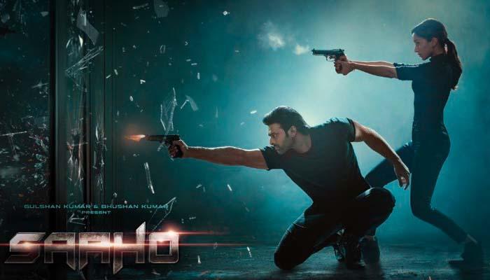 Full Movie Leak Online for Free HD Download-TamilRockers