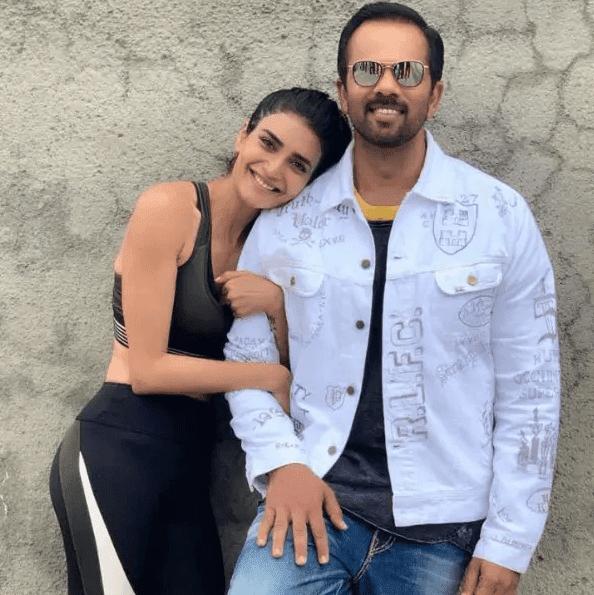 Khatron Ke Khiladi 10: Rohit Shetty tv show की विनर करिश्मा तन्ना विनर बनकर उभरीं?
