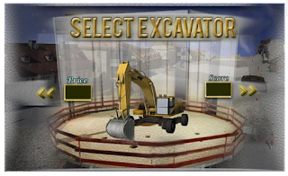 Excavator%2BSnow%2BPlow%2BSimulator%2B1.2.3%2B%2528Mod%2BMoneyUnlock%2529%2BAndroid%2BDownload%2B%25281%2529 Excavator Snow Plow Simulator 1.2.3 (Mod Money/Unlock) Android Download Apps