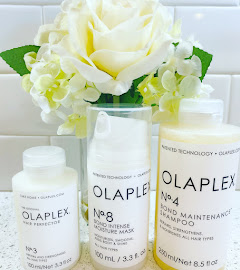 Reclaim Your Hair's Health with OLAPLEX's Nº.8 Bond Intense Moisture Mask!