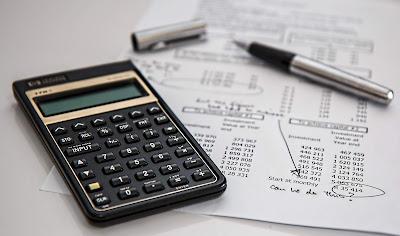 Coronavirus Budget Savings Money COVID-19