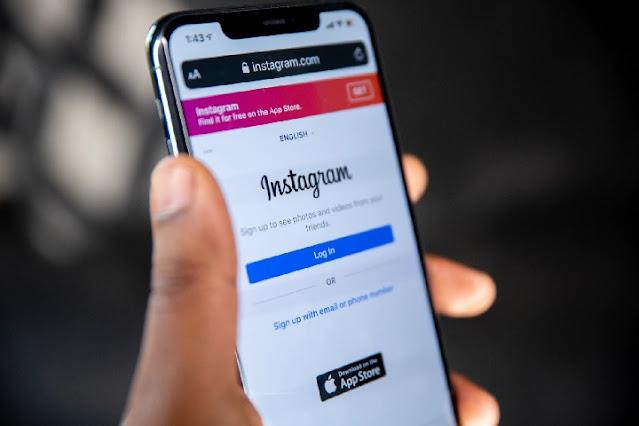 Ini Caranya Mengetahui Jejak Username Instagram Untuk Menghindari Penipuan