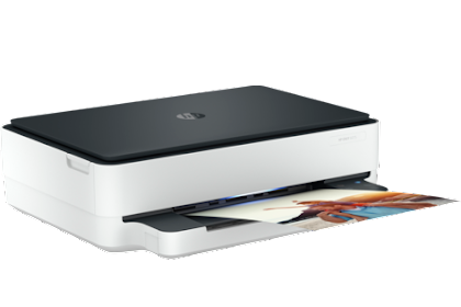 HP Envy 6075 Wireless Driver Download