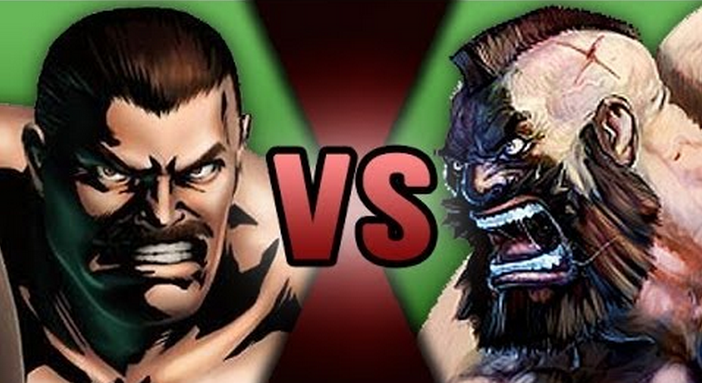 http://www.nerduai.blogspot.com.br/2013/01/death-battle-haggar-vs-zangief.html
