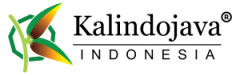 Lowongan Kerja Creative / Broadcasting di Kalindojava