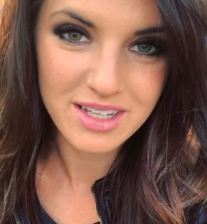 Rachele Brooke Smith movies, burlesque, hot, abs, age, wiki, biography