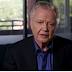 Actor Jon Voight addresses America with message that will send liberal Hollywood into meltdown