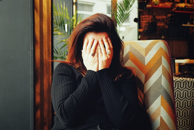 how to overcome shyness, how to stop being shy and awkward, how to stop being shy,