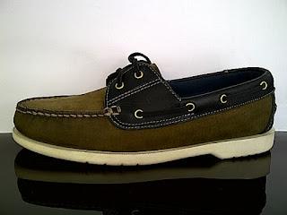 Daftar Harga Sepatu Rockport Original Terbaru