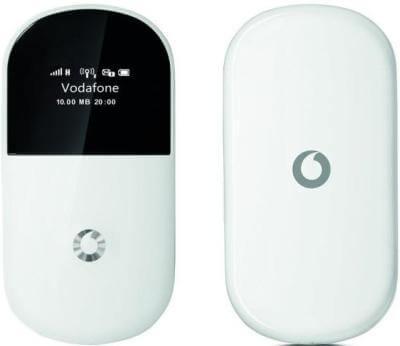https://unlock-huawei-zte.blogspot.com/2013/01/unlock-pocket-wifi-pro-huawei-r205-aka.html