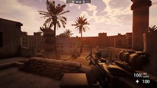 Strike Force Remastered Free Download 02