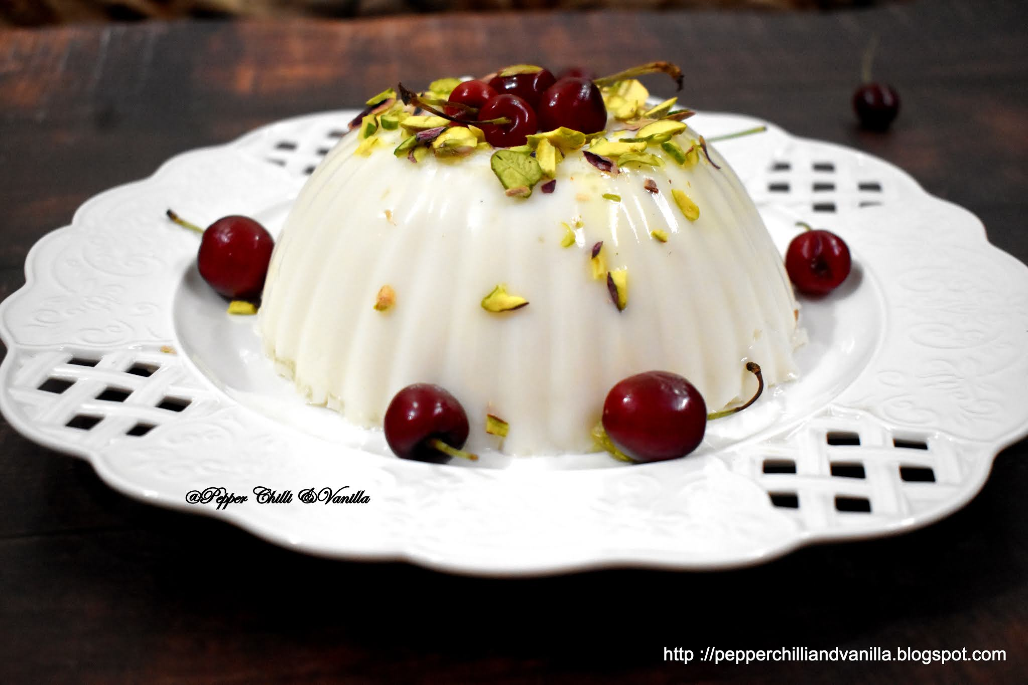 how to make tender coconut pudding,easy elaneer pudding