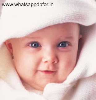 cute babies images for whatsapp dp