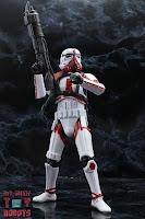 Star Wars Black Series Incinerator Trooper 14