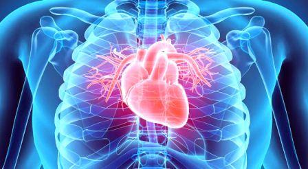 Be vigilant !!! Recognize Types of Heart Disease