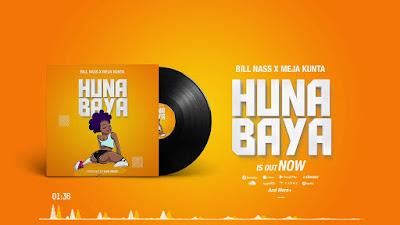 Huna Baya