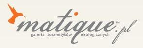 http://www.matique.pl/pl/so-bio-krem-cc-5w1-01-jasny-bez_2423.html