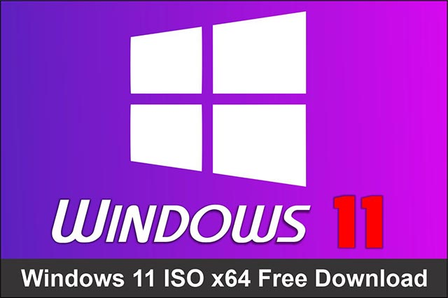 Windows-11-New-Feature-Edition-(x64)-Free-Download-with-Activator