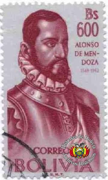Conquistadores españoles